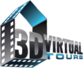 logo_3dvirtualtours